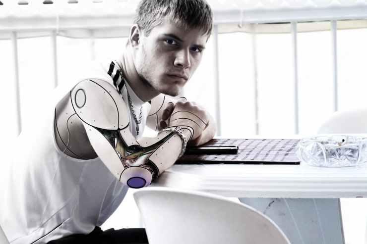 teens-robot-future-science-39349.jpeg